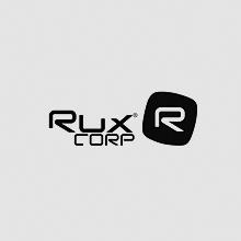 logo_Rux