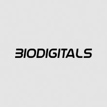 logo_Biodigitals