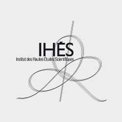 logo_IHES