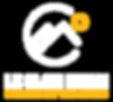 Logo Le Clair Matin