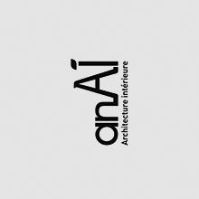 logo_anAI