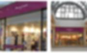 Marionnaud Noisy-le-Grand - Arcades