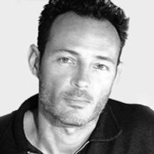 Eric Bauwens - Directeur artistique