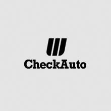 logo_CheckAuto