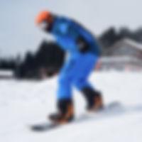 ski_snow.jpg