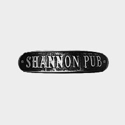 logo_ShannonPub