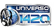 WDJA RADIO UNIVERSO 1420 AM