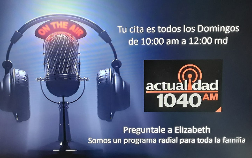 foto radio 1.jpg