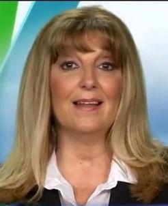 Psicologos Miami, Elizabeth Delicio, RMHCI (IMH 9973),