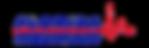 Logo Medicaid.png