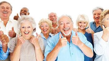 ancianos 3.jpg