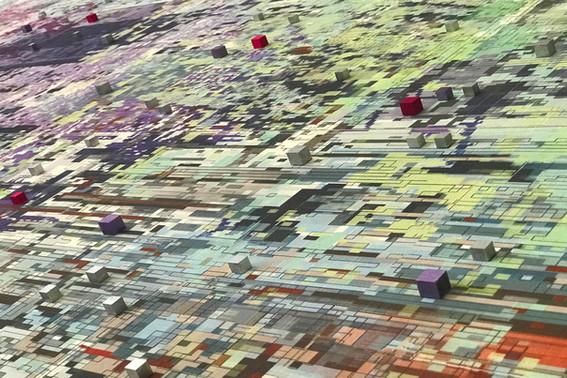 Inner Landescapes#2,Detail1.jpg