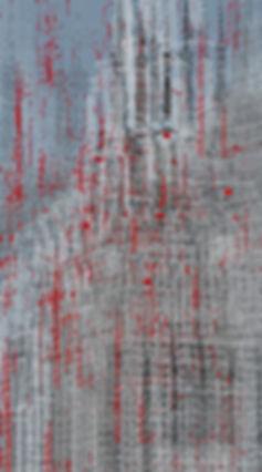 Sold Red.jpg