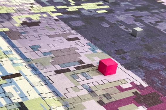 Inner Landescapes#2,Detail7.jpg