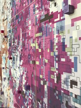 Inner Landescapes#2,Detail8.jpg