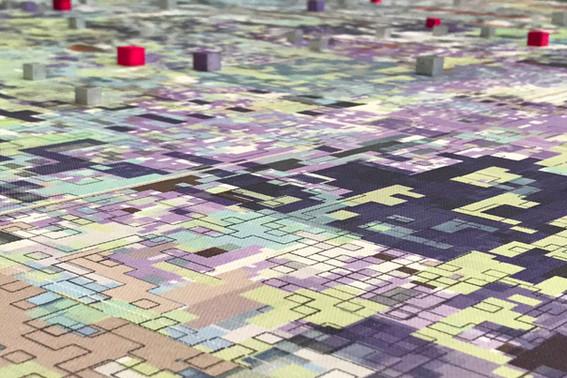 Inner Landescapes#2,Detail3.jpg