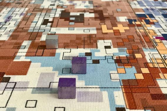 Inner Landescapes#2,Detail5.jpg