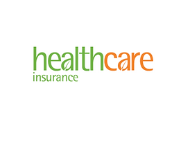 Health Care Insurance Limated.png