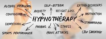 Not All Hypnotists Are The Same