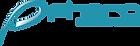 Pharo cleaning logo.png