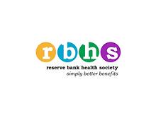 Reserve Bank Health Society logo.png