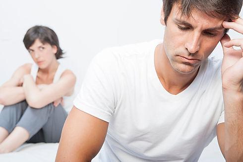 hispanic-couple-with-relationship-issues_SFPopb0Bo.jpg
