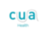CUA Heath Fund Square Logo.png