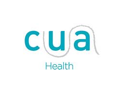 CUA Heath Fund Square Logo.png