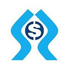 Harbour Business support logo.jpg