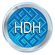 HDH logo_high res_PSD_square & transparent_1200 x 1200.png