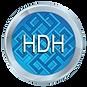 HDH logo_high res_PSD_square & transparent_1200 x 1200.png
