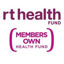 rt-health fund logo.jpg