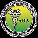 australian hypnotherapists association, hypnotsit near me,Brad Talbot. HDH Clinical Hypnotherapypng