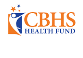 CBHS Health Fund.png