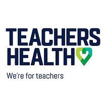 Teachers health Fund Logo.jpg