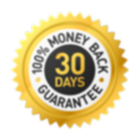 MONEY-BACK.png