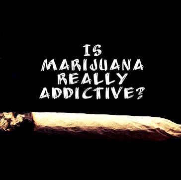 Can you stop smoking marijuana with hypnosis?