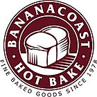 Bannana Coast Hot Bake Logo.jpg