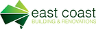 east coast building and renovations.png