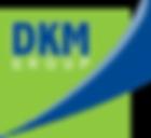 DKM Coffs logo.png