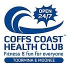 Coffs Coast Health Club Logo.jpg