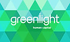 greenlight logo.jpeg