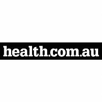 health.com.au Logo.png