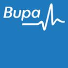 BUPA Logo.png