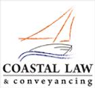 Coastal law.png