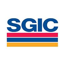 SGIC Logo.png