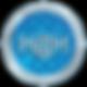 Hypnosis at home Logo.png