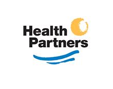 Heath Partners Logo.png