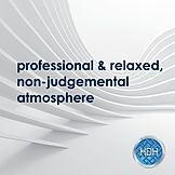 professional and relaxed non-judgemental atmosphere, hypnotist, hdh clinical hypnotherapy, hypnotherapy clinic near me, hypnotist near me.jpg