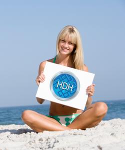HDH Beach Body girl.png